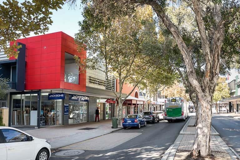 1/21 Adelaide Street Fremantle WA 6160 - Image 1