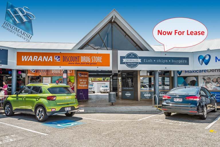 Shop 6, 179 Nicklin Way Warana QLD 4575 - Image 2