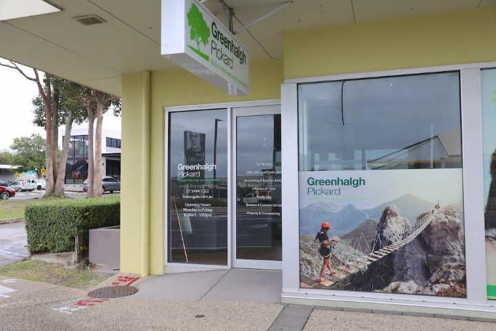 8/18a Mayes Avenue Caloundra QLD 4551 - Image 3