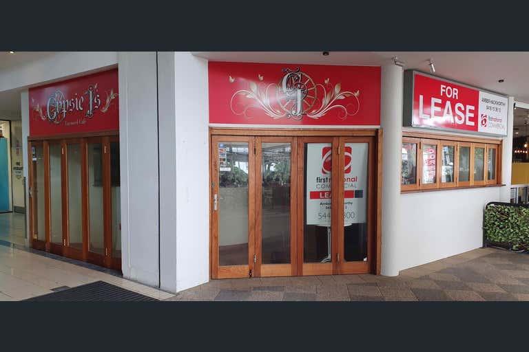 Shop 3, 121 Mooloolaba Esplanade Mooloolaba QLD 4557 - Image 1
