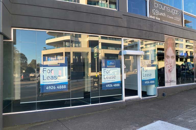 87 King Street Warners Bay NSW 2282 - Image 2