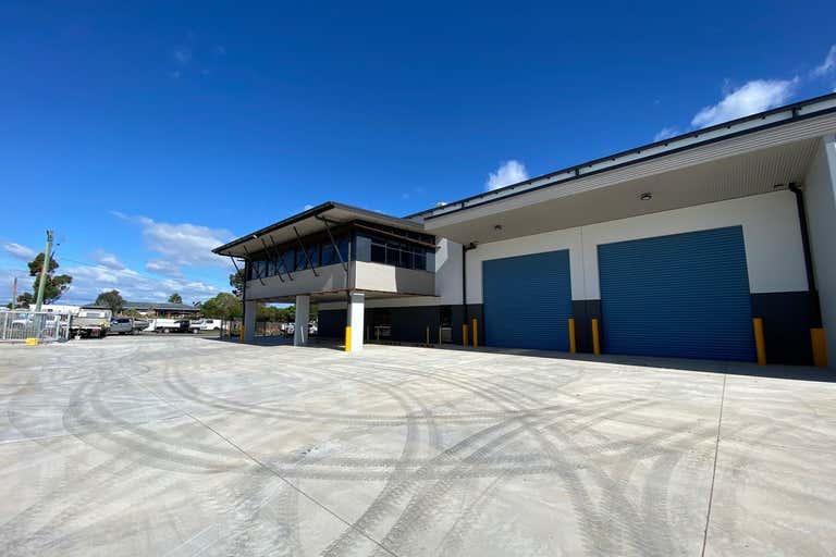 26 Sterling Road Minchinbury NSW 2770 - Image 1