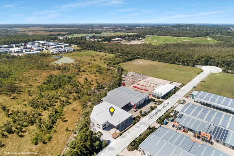 26-36 Fred Chaplin Circuit Bells Creek QLD 4551 - Image 2