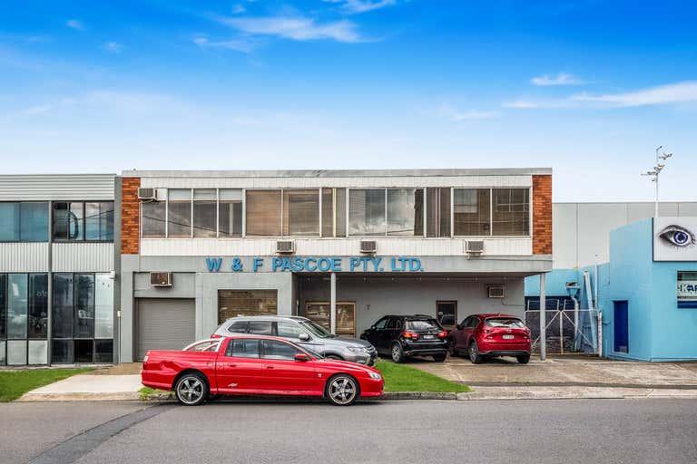 7 Hayes Street Balgowlah NSW 2093 - Image 2