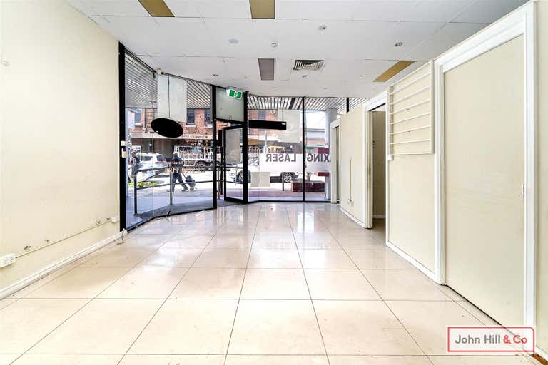 3/206-208 Liverpool Road Ashfield NSW 2131 - Image 3