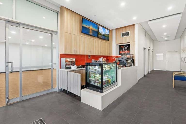 (Shop 1)/4 The Boulevard Toronto NSW 2283 - Image 2
