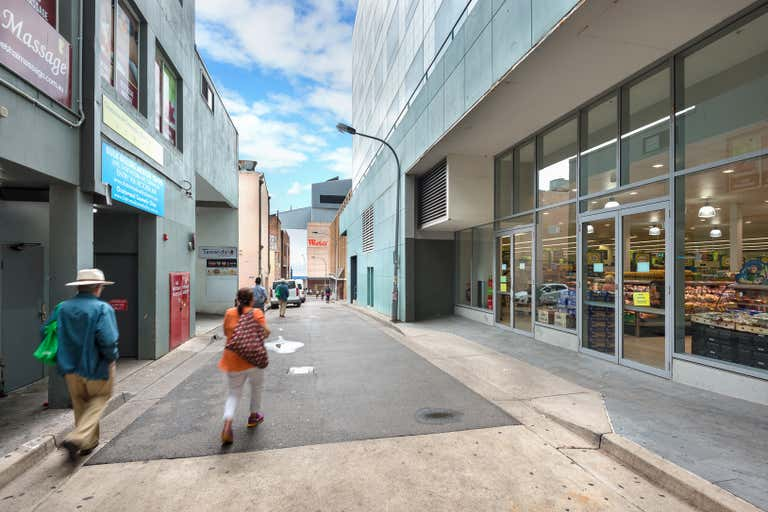 422 Victoria Avenue Chatswood NSW 2067 - Image 2