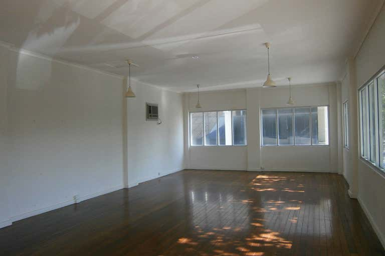 261-263 Pulteney Street Adelaide SA 5000 - Image 4