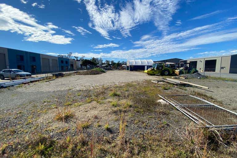 7 Forge Drive North Boambee Valley NSW 2450 - Image 1