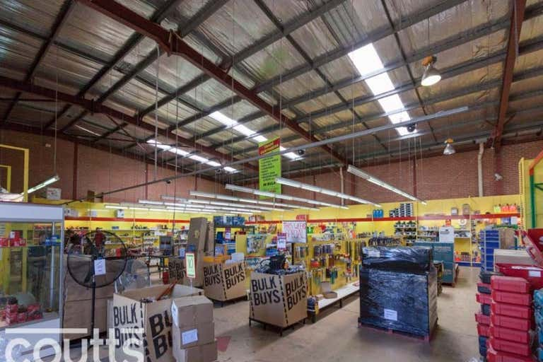 LEASED, 458 Victoria Street Wetherill Park NSW 2164 - Image 2