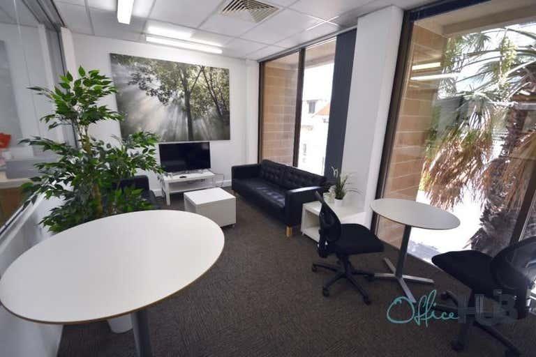 SH6, 8 Clive Street West Perth WA 6005 - Image 2