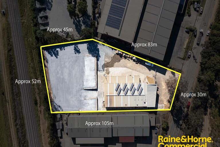 106 Bridge Street Picton NSW 2571 - Image 2
