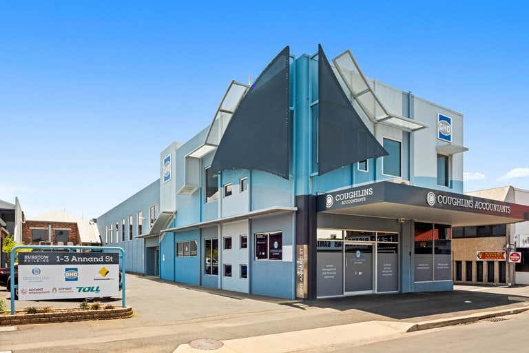 4b/462 Ruthven Street Toowoomba City QLD 4350 - Image 1