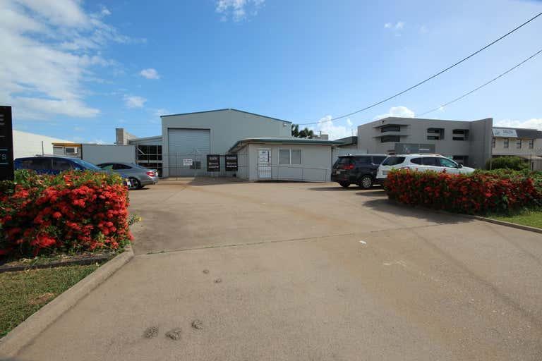 58 Leyland Street Garbutt QLD 4814 - Image 1