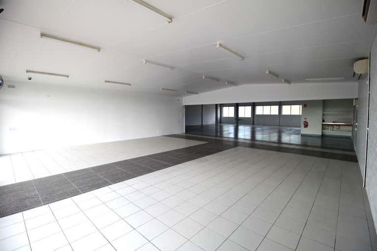 14 Simpson Street Mount Isa QLD 4825 - Image 1