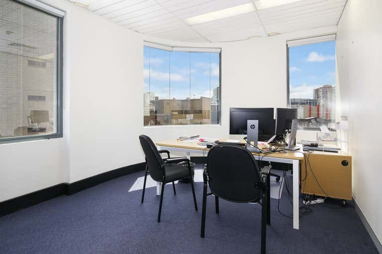 Level 2, 2.10/12 Butler Road Hurstville NSW 2220 - Image 4