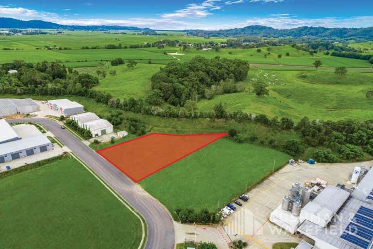 27 Kite Crescent South Murwillumbah NSW 2484 - Image 4