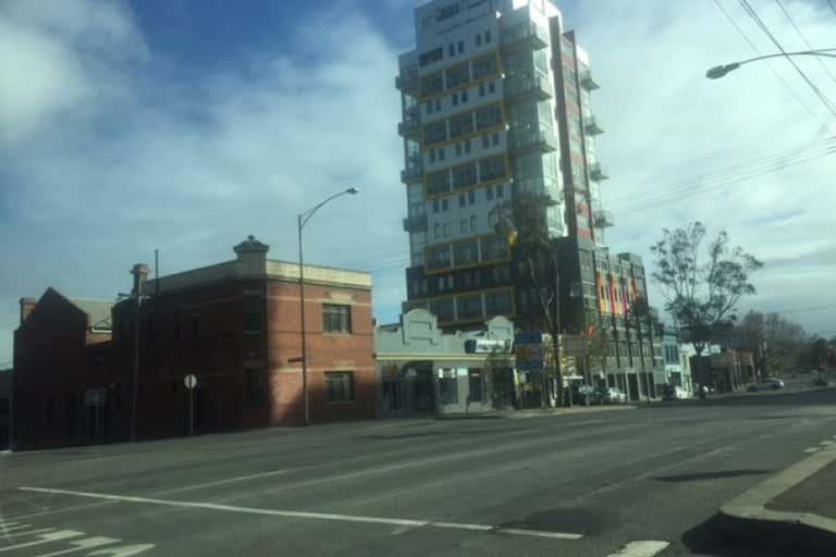 405-417 SPENCER STREET West Melbourne VIC 3003 - Image 1