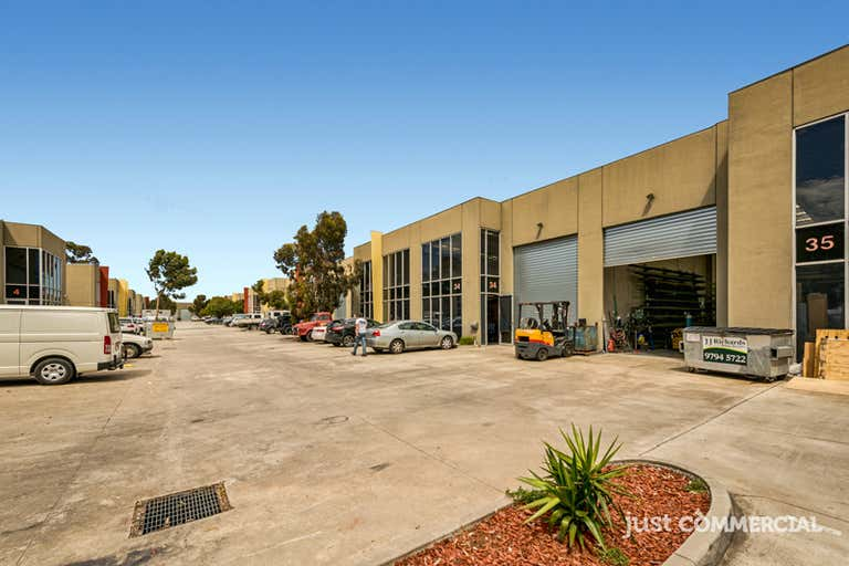 20/278-284 Chesterville Road Moorabbin VIC 3189 - Image 2