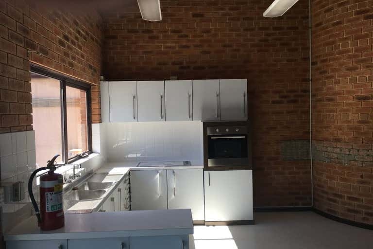 73 Outram Street West Perth WA 6005 - Image 1