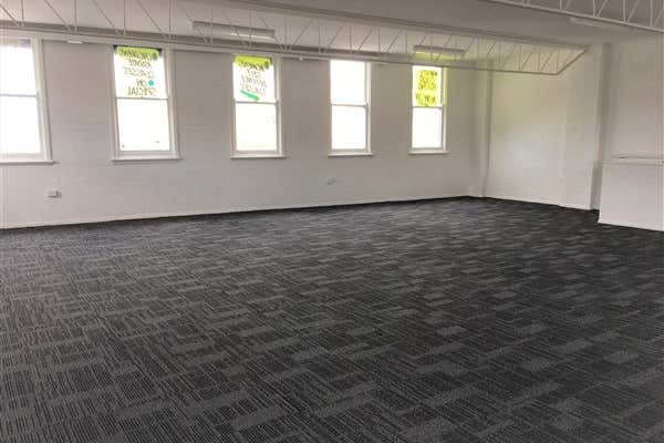 1st Floor, 51 Atherton Road Oakleigh VIC 3166 - Image 3