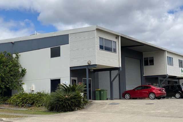 1/15  Hook Street Capalaba QLD 4157 - Image 1