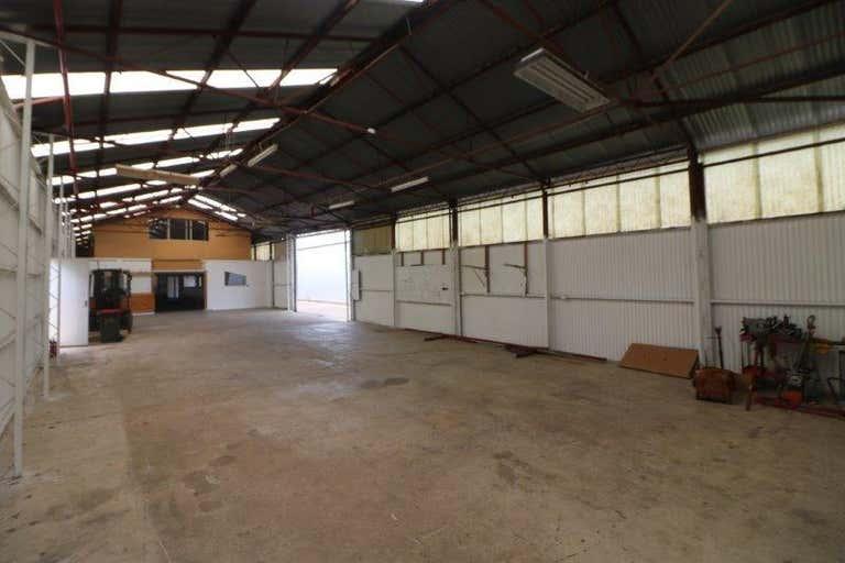 River Street Industrial Estate, 38 Adam St, Cnr River & Adam Streets Hindmarsh SA 5007 - Image 4