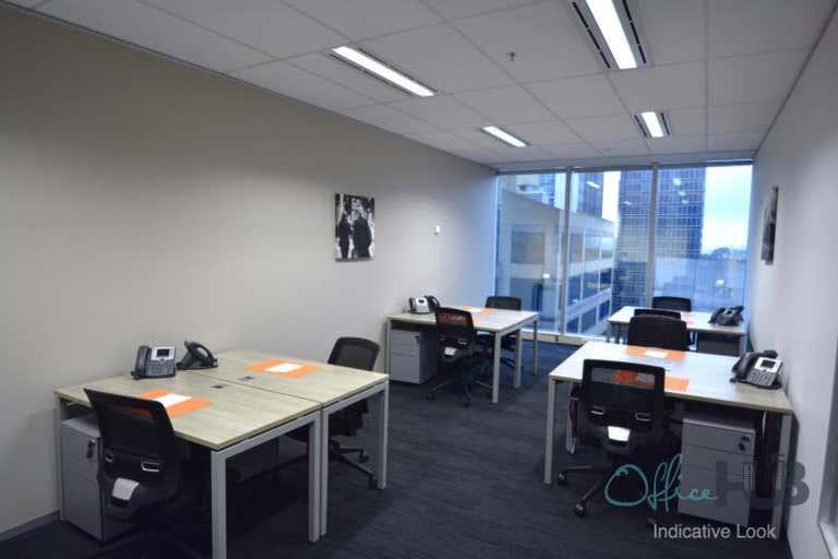 24/367 Collins Street Melbourne VIC 3000 - Image 3