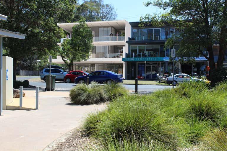 Ground, 2/15 Hawke Street Huskisson NSW 2540 - Image 2