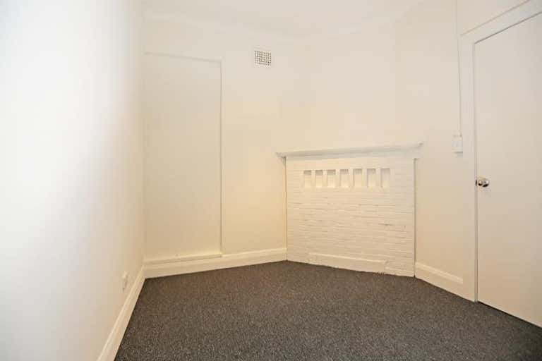LEASED BY MICHAEL BURGIO 0430 344 700, 3/680 Pittwater Road Brookvale NSW 2100 - Image 3