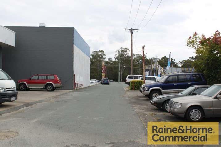 4/100 Kingston Road Underwood QLD 4119 - Image 4
