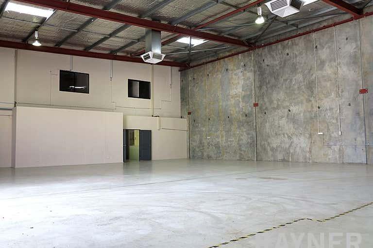 3/46 Pavers Circle Malaga WA 6090 - Image 4