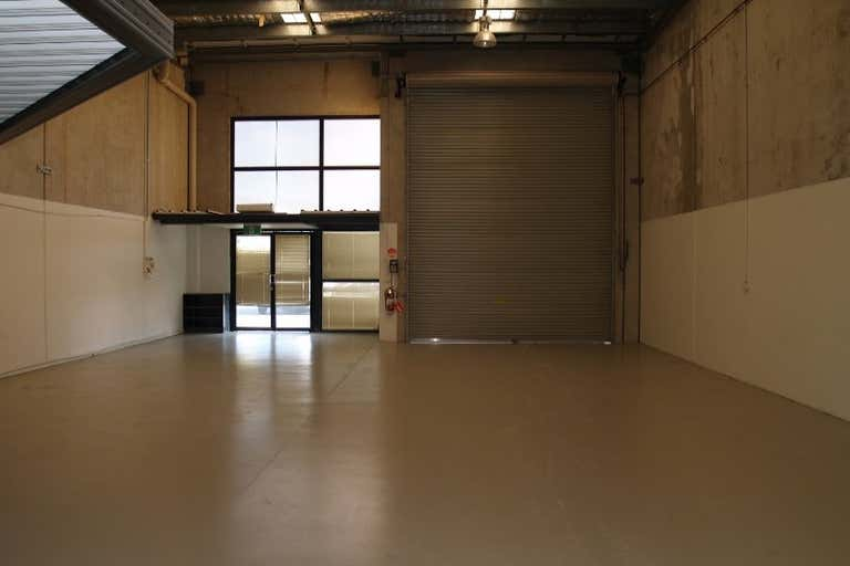 Unit 2, 62-74 Industry Drive Tweed Heads South NSW 2486 - Image 2