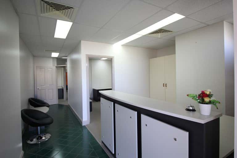 10/25 Isabel Street Toowoomba City QLD 4350 - Image 2