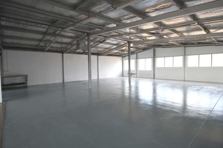 14 Simpson Street Mount Isa QLD 4825 - Image 4