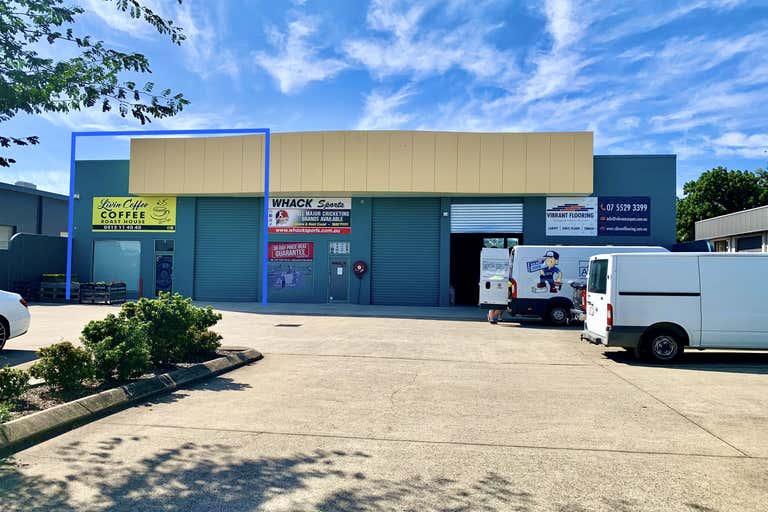 Unit 1, 6 Ereton Drive Arundel QLD 4214 - Image 1