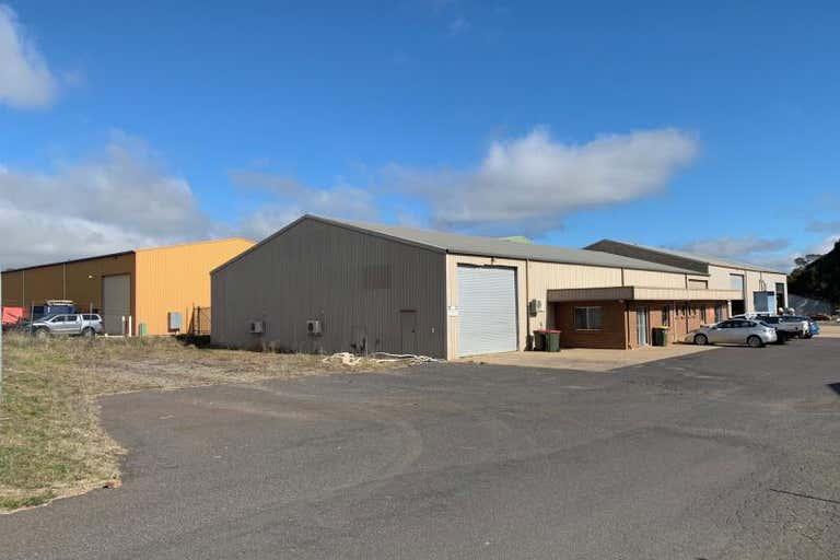 Shed  1, 20 Leewood Drive Orange NSW 2800 - Image 2