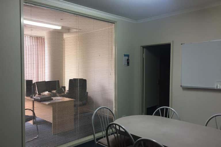 Part 1st Floor 6-8 Grey Street Traralgon VIC 3844 - Image 2