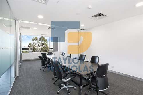4.20/29-31 Lexington Drive - Offices Bella Vista NSW 2153 - Image 3