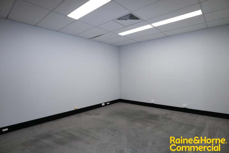 Suite 15, 46-52 Baylis Street Wagga Wagga NSW 2650 - Image 3