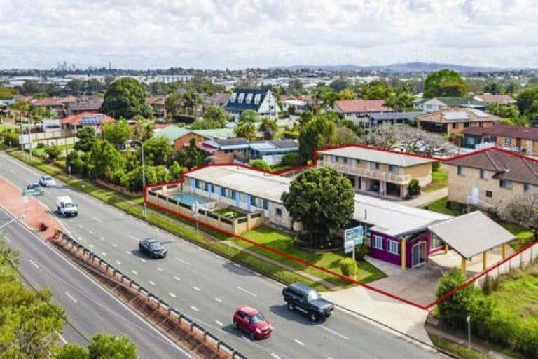 """BOONDALL MOTEL"", 2092 Sandgate Road Boondall QLD 4034 - Image 2"