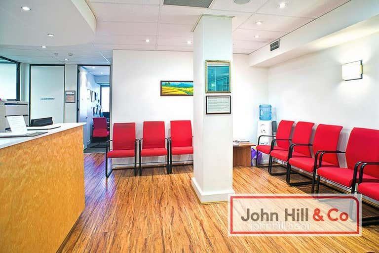 Suite 302/74-76 Burwood Road Burwood NSW 2134 - Image 4