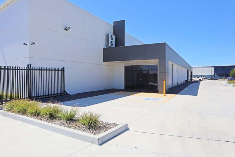 18 Channel Road Mayfield West NSW 2304 - Image 3
