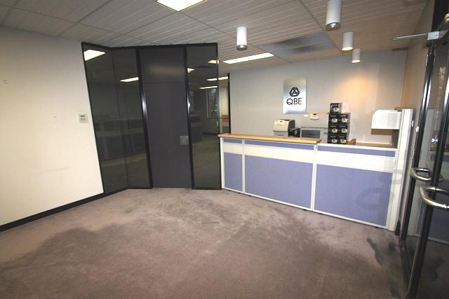 Wagga Wagga NSW 2650 - Image 4