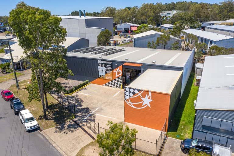 25 Staple Street Seventeen Mile Rocks QLD 4073 - Image 2