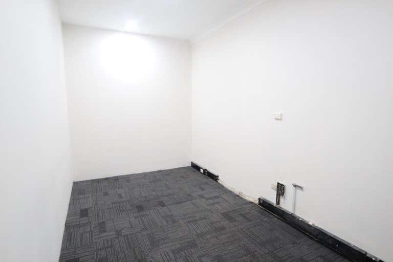 Suite 2 Level 1, 12 Bankstown City Plaza Bankstown NSW 2200 - Image 2