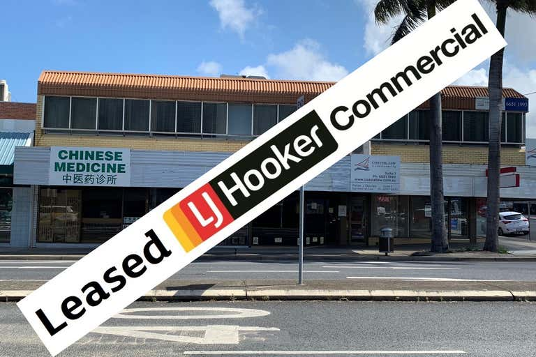 Shop 2, 55 Grafton Street Coffs Harbour NSW 2450 - Image 1