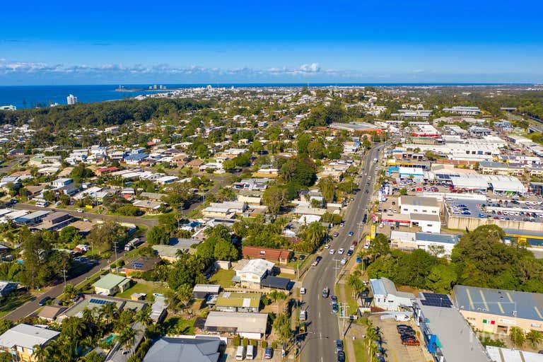 66 Sugar Road Maroochydore QLD 4558 - Image 2