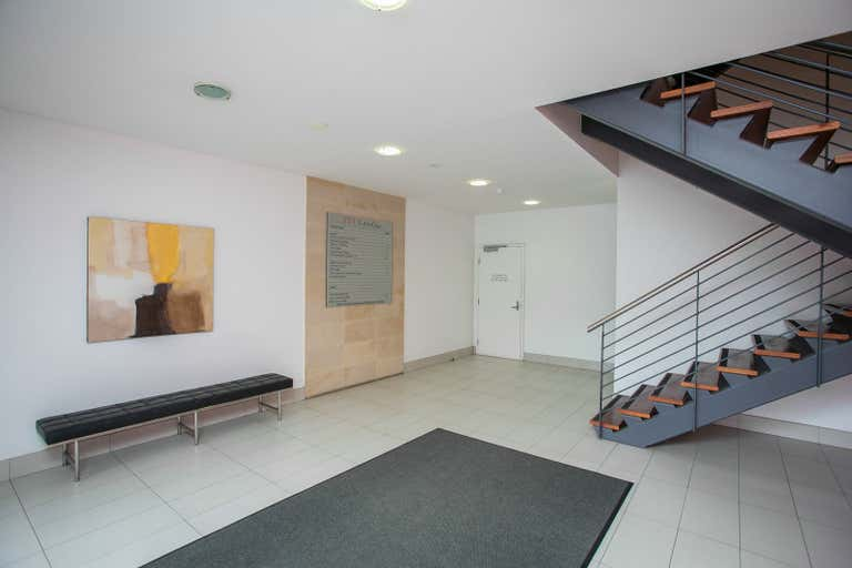 Suite 3 / 339 Cambridge Street Wembley WA 6014 - Image 2