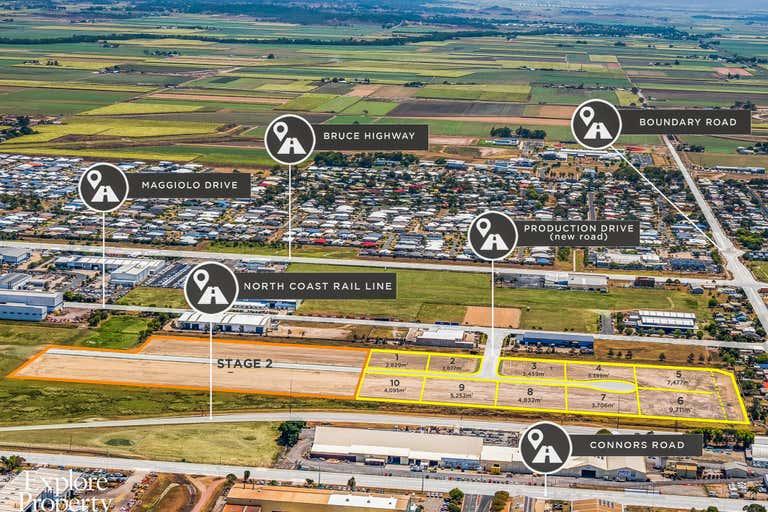Production Park, 7 Production Drive Mackay QLD 4740 - Image 4